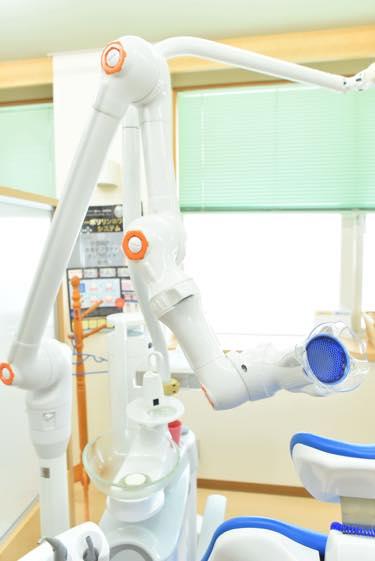 ポプラ歯科クリニック